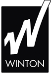 International Tour Sponsor: Winton Capital Management